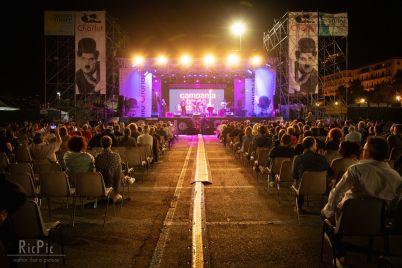 campania-blues-festival.jpg