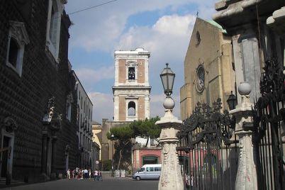 campanile-santa-chiara.jpg