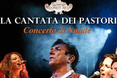 cantata-dei-pastori-2014-napoli.jpg
