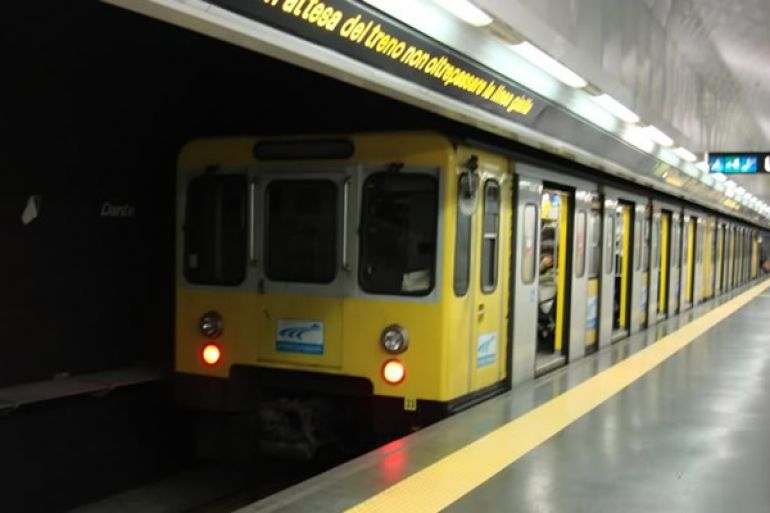 capodanno-2014-orari-metropolitana-linea-1-.jpg