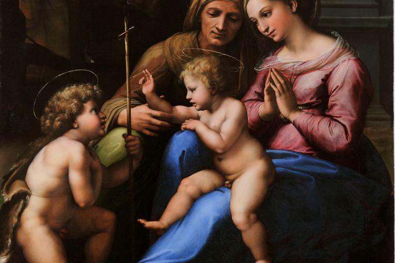 capodimonte-Raffaello-Madonna-del-divino-amore-1.jpg