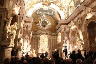 cappella-sansevero-navata-e1392215982538.jpg