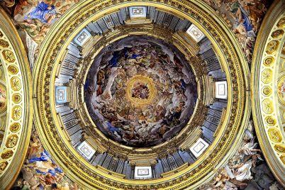 cappella-tesoro-San-Gennaro-3.jpg
