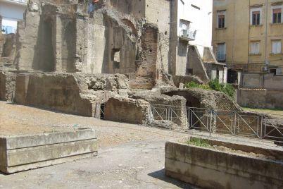 carminiello-ai-mannesi-1.jpg
