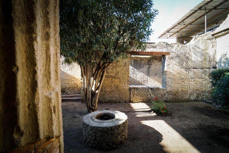 casa-bicentenario-ercolano-2.jpg