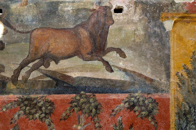 casa-dei-ceii-pompei-3.jpg