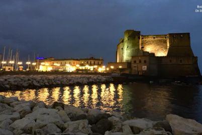 castel-dellovo-notte.jpg