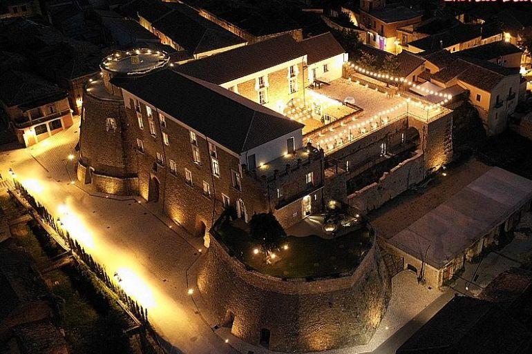 castello-dellettorre-e1543157642397.jpg