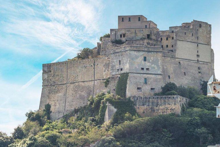castello-di-baia-eventi-e1531579785840.jpg