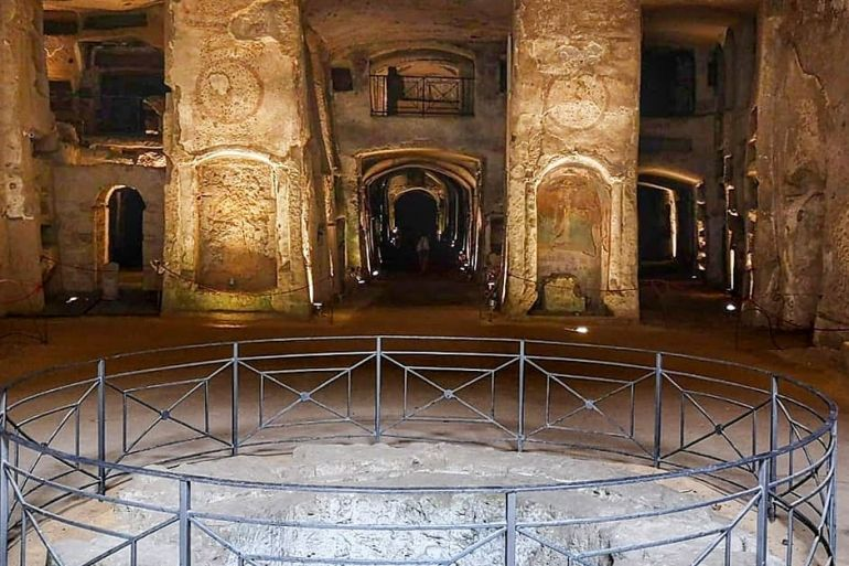 catacombe-3.jpg