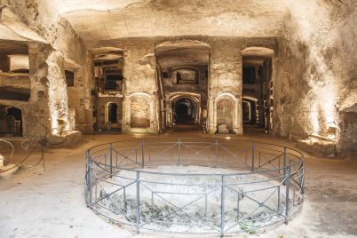 catacombe-di-san-gennaro.jpg