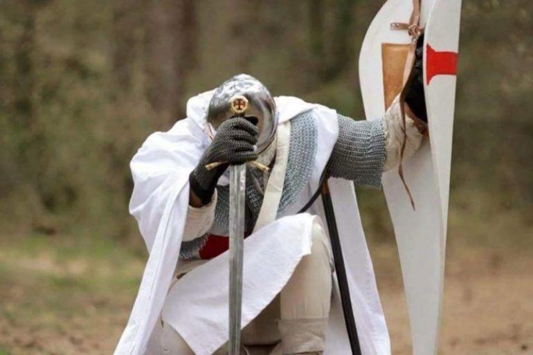 cavalieri-dei-templari.jpg