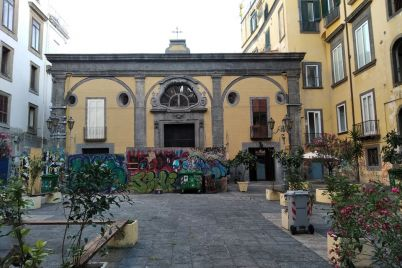 chiesa-cosmo-e-damiano-ai-banchi-nuovi-2.jpg