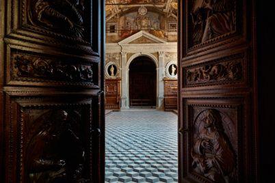 chiesa-dei-santi-severino-e-sossio.jpg