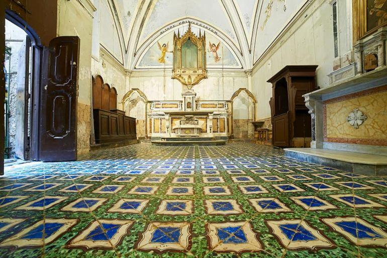 chiesa-di-Santa-Luciella-2.jpg