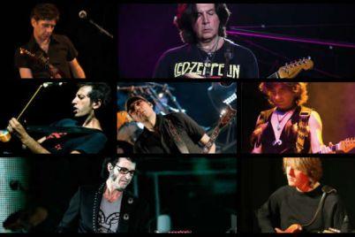 chitarristi-del-giants-of-guitar-napoli.jpg