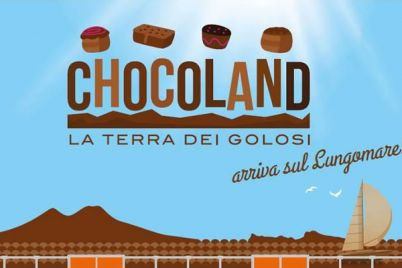 chocoland-2014-lungomare.jpg