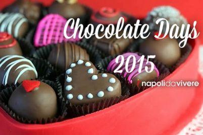 chocolate-days-2015.jpg