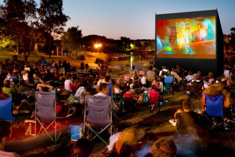 cinema-allaperto-mostra-doltremare-napoli-estate-2016.jpg