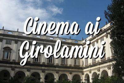 cinema-girolamini-2013.jpg