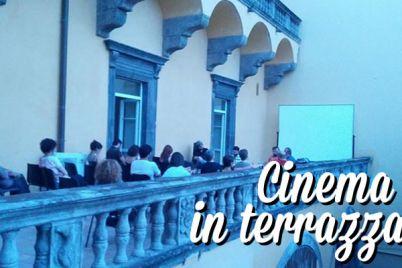 cinema-in-terrazza-ex-asilo-filangieri2.jpg