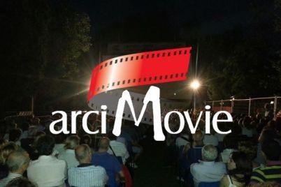 cinema-intorno-al-vesuvio.jpg
