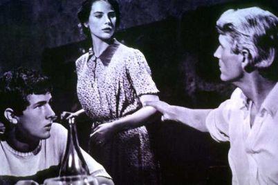 cinema-italiano-anni-60-.jpg