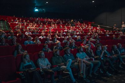 cinema-the-space-e-uci-cinemas-riaprono-in-Campania.jpeg