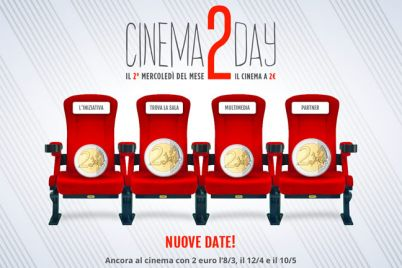 cinema2day-napoli.jpg