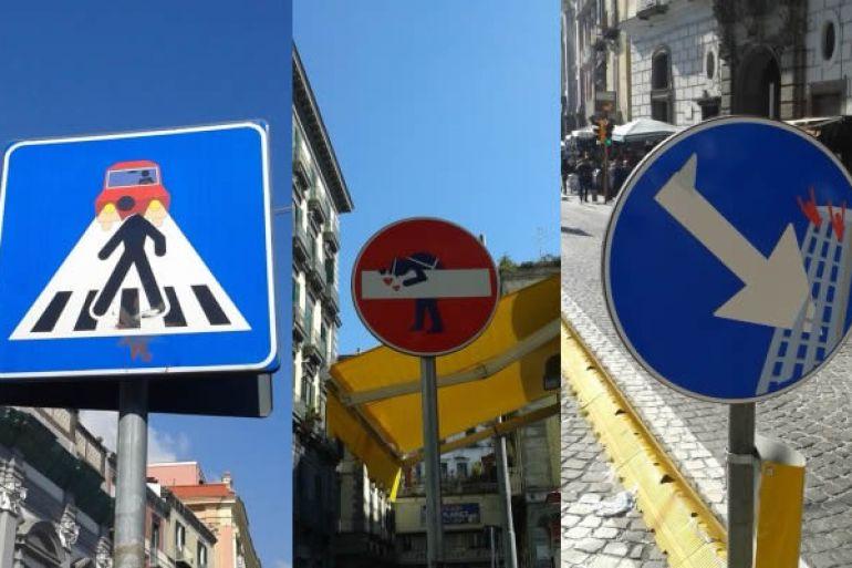 cler-cartelli-street-art-napoli.jpg
