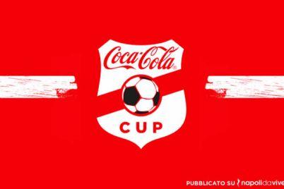 coca-cola-cup-2014-napoli.jpg