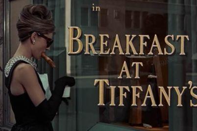 colazione-da-tiffany-al-cinema-vittoria-2014.jpg