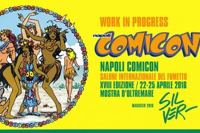 comicon-2016-a-napoli.jpg