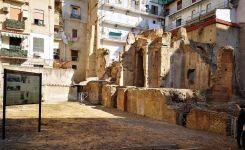 complesso-Carminiello-ai-Mannesi-napoli-e1568915557815.jpg