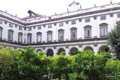 complesso-monumentale-dei-Girolamini.jpg