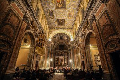 concerti-San-Marcellino-Nuova-Orchestra-SCarlatti.jpg