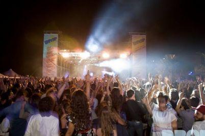 concerti-arenile-estate-2013.jpg
