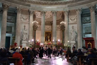 concerti-chiese-1.jpg