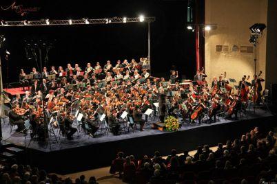 concerti-di-capodanno-2018-a-napoli.jpg
