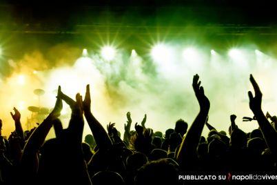 concerti-giugno-2014-napoli.jpg