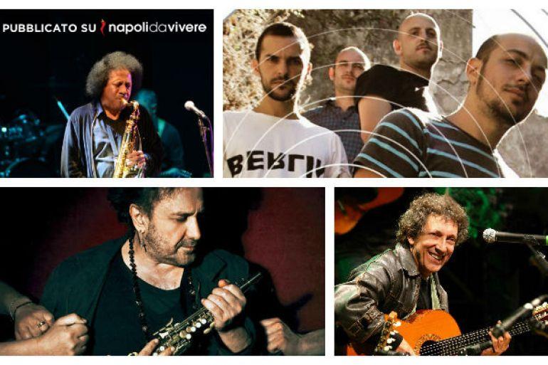 concerti-gratuiti-campania-estate-2014.jpg