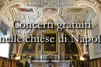 concerti-gratuiti-nelle-chiese-di-Napoli-dal-1-novembre-al-13-dicembre.jpg