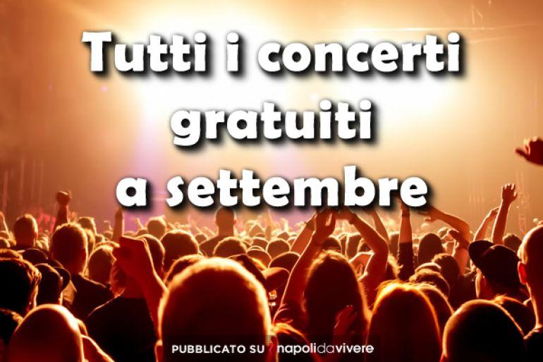 concerti-gratuti-a-settembre.jpg