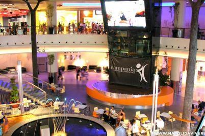 concerti-jazz-al-centro-commerciale-campania.jpg