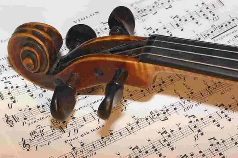 concerti-musica-classica-napoli-natale-e1390401270790.jpg