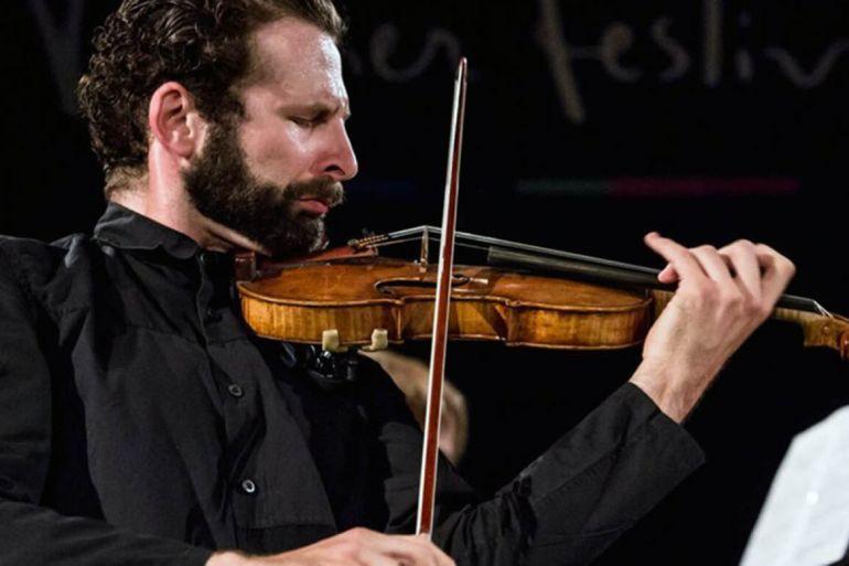 concerti-streaming-associazione-alessandro-scarlatti.jpg
