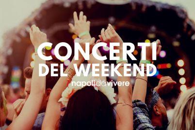 concertidel-weekend-2.jpg
