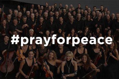 concerto-per-la-pace-al-Teatro-San-Carlo.jpg