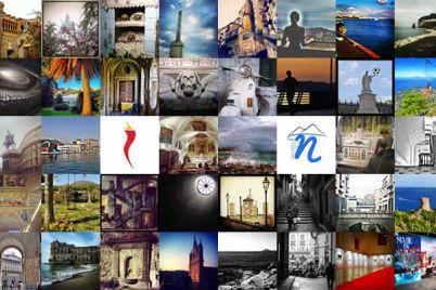 contest-fotonapolidavivere.jpg
