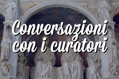 conversazioni-con-i-curatori.jpg